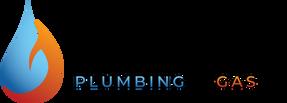 Simplicity Plumbing & Gas